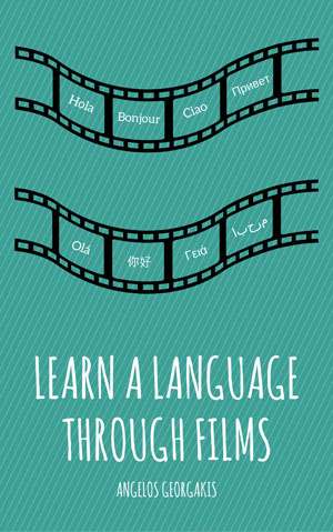 Learn a Language Through Films