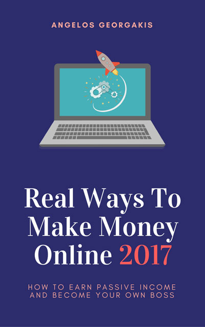 real-ways-to-make-money-online-small