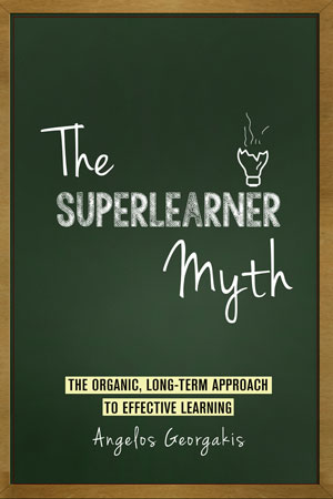 The Superlearner Myth