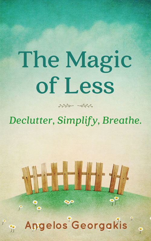 The Magic of Less
